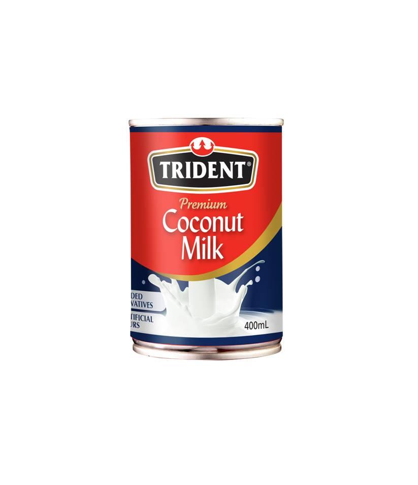 100898 coconut_milk_resize.jpg