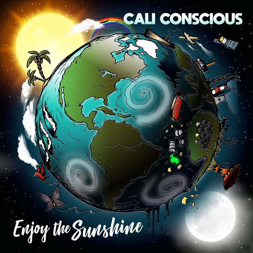 Enjoy-the-Sunshine-Cali-Conscious-Final2.jpg