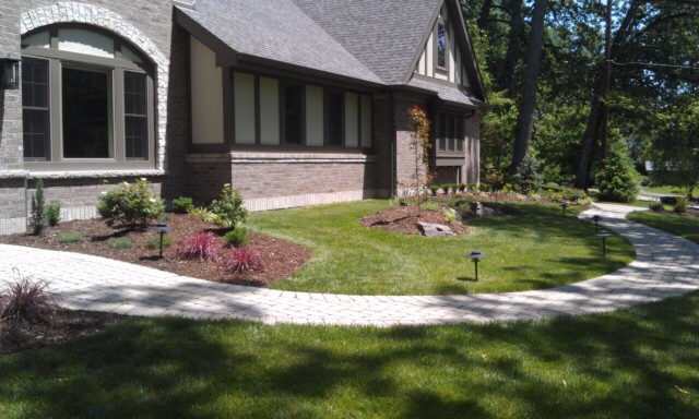 lawn care st louis lawn care lawn care service lawn maintenance lawn mowing