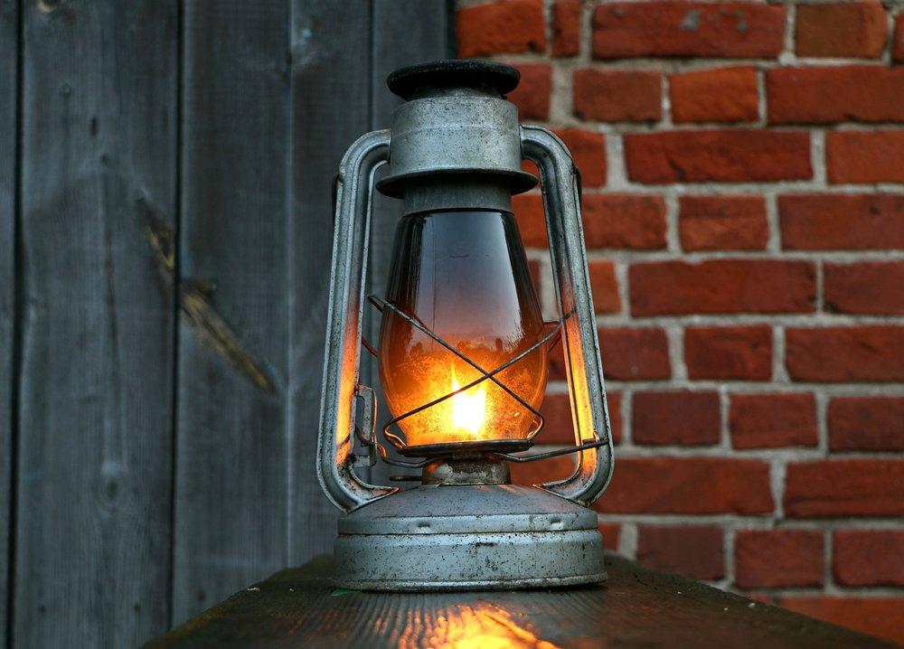 lamp-1565705_1920.jpg