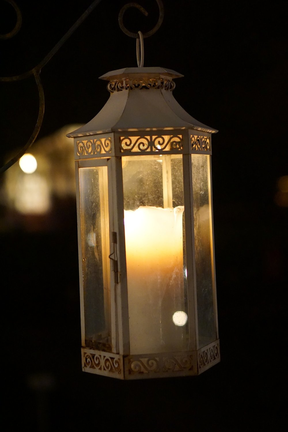 Lanterns are great for Landscape Lighting in St Louis MO & Inspiration for Landscape Lighting in St. Louis MO u2014 Hackmann ... azcodes.com