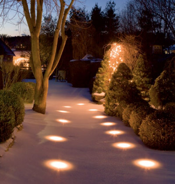 outdoor-lighting-fixtures-600x630.jpg