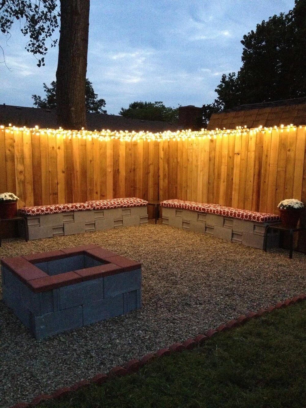 08-backyard-lighting-ideas-homebnc.jpg