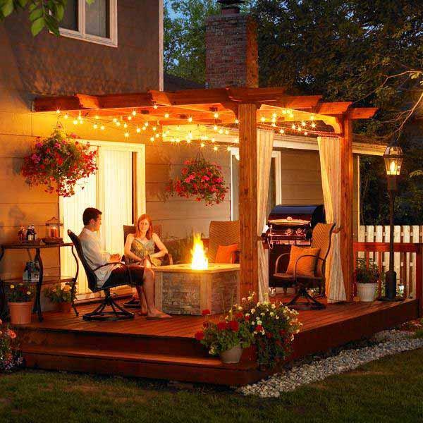 patio-outdoor-string-lights-woohome-16.jpg