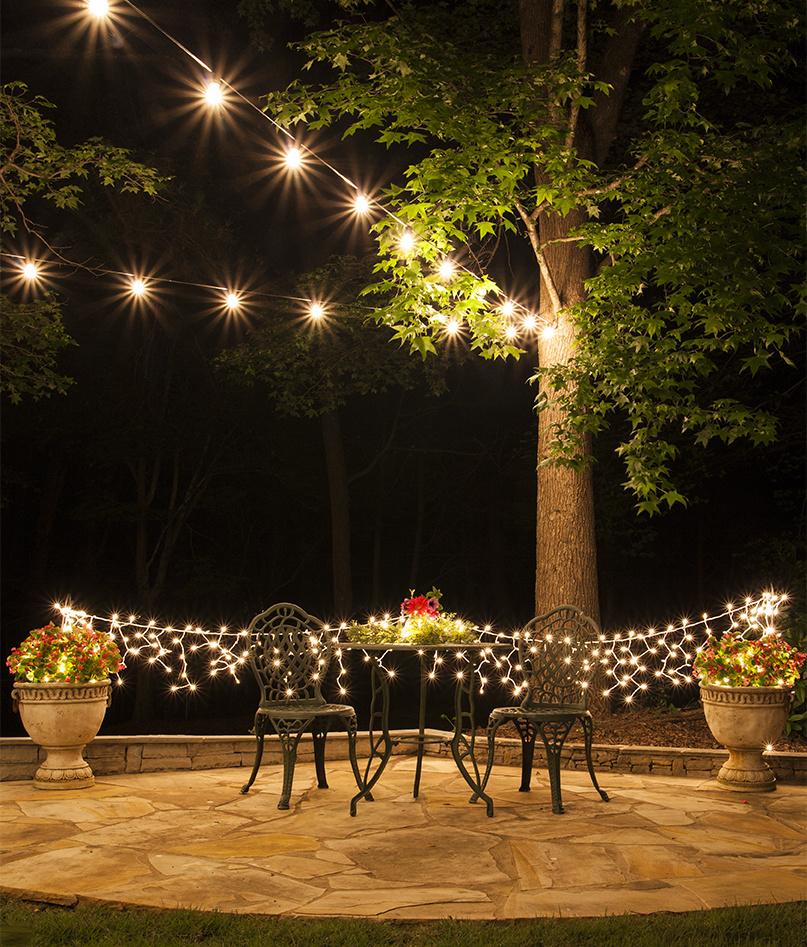 how-to-hang-patio-lights-6615.jpg