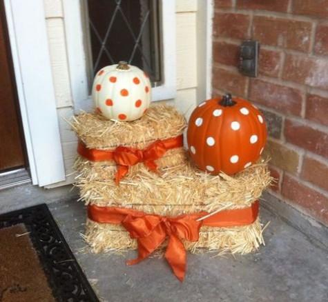 pumpkin_01-475x438.jpg