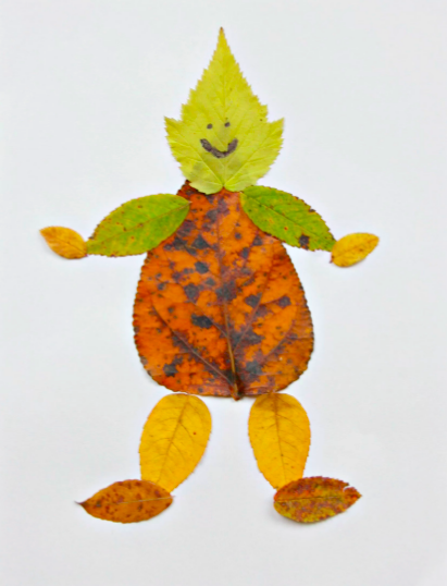 leaf person.png