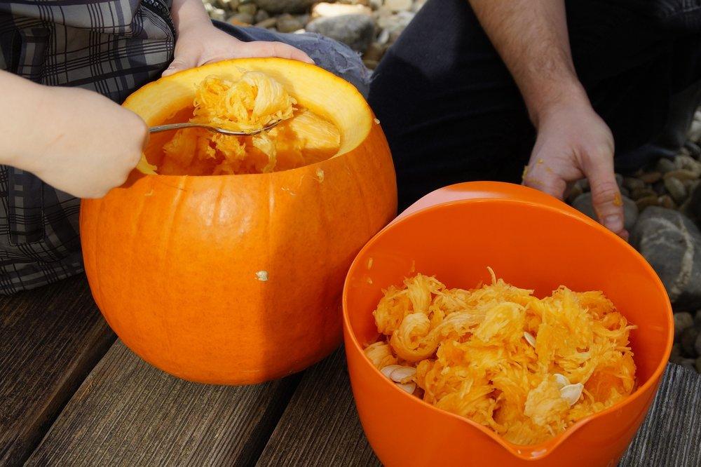 pumpkin-1004950_1920.jpg