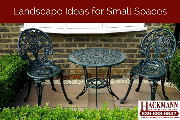 Landscape Ideas for Small Spaces.png