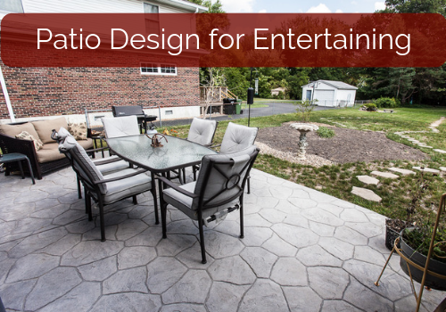patio-design-entertaining.png