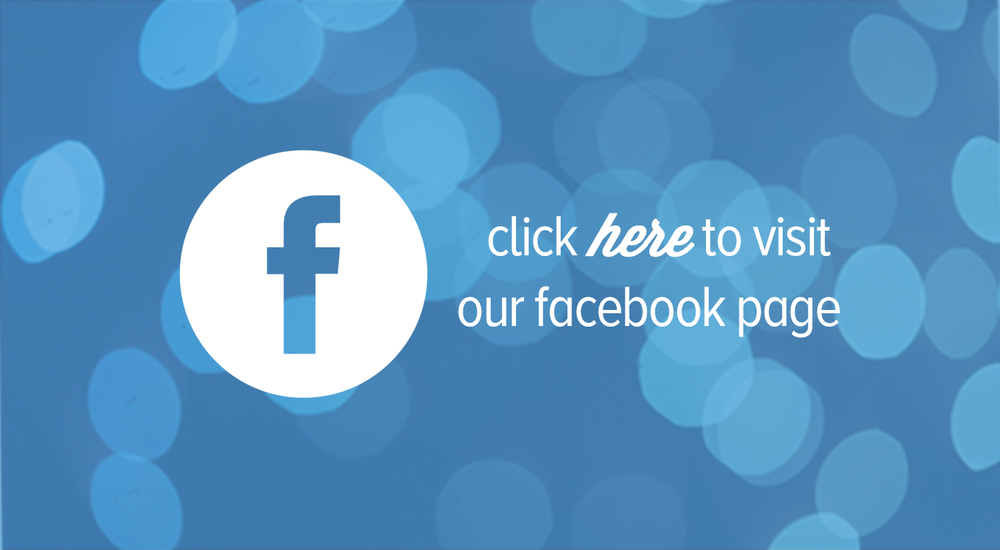 facebook-box_1500.jpg