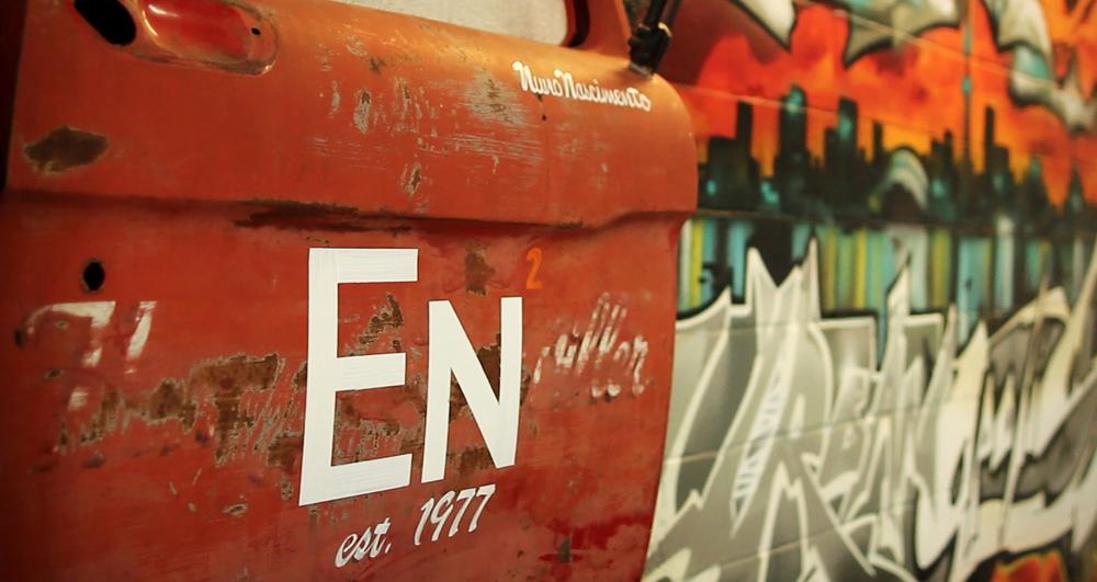 EN²-boardroom02.jpg