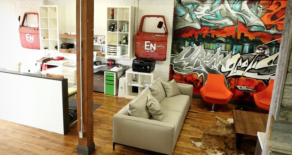 EN²-boardroom03.jpg