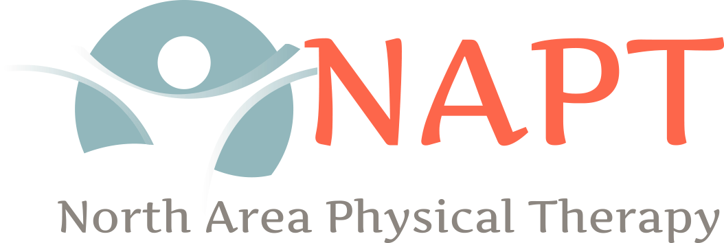 North Area Physical Therapy & Aquatic Therapy