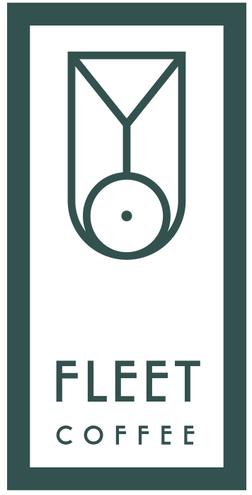 FleetShield