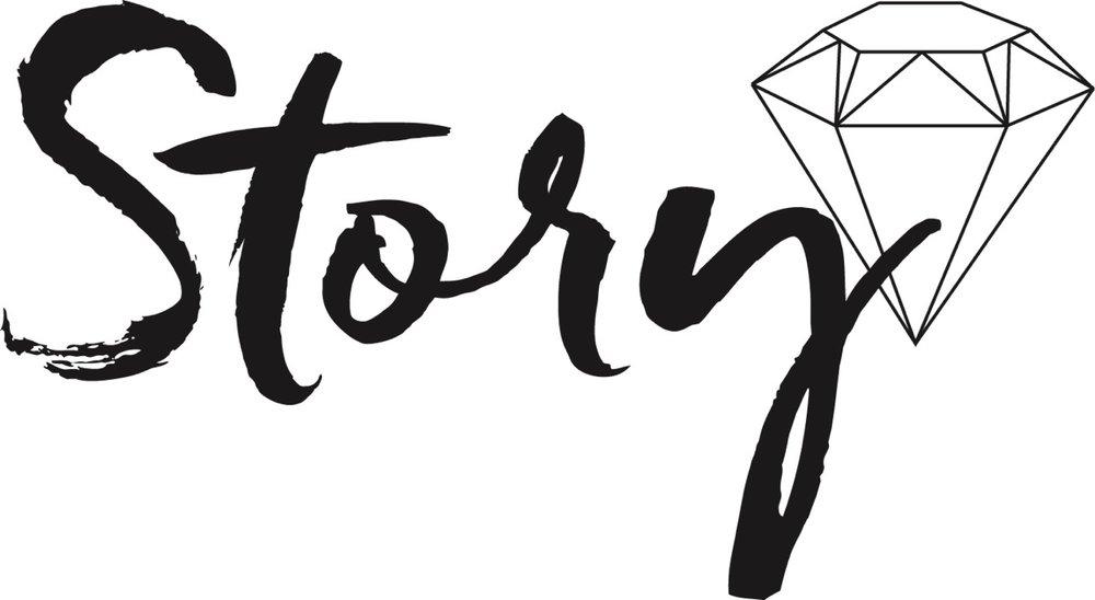 story logo 2.jpeg