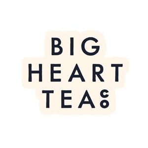 Big-Heart-Logo.png