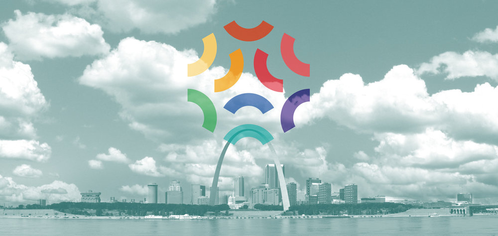 Stl-logo-skyline.jpg