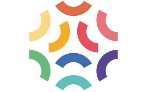 StLTR-logo.jpg