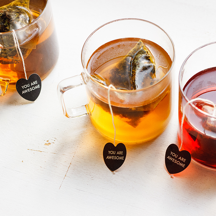 bighearttea_0000_tea-bags-first-look-hi-res-3.jpg