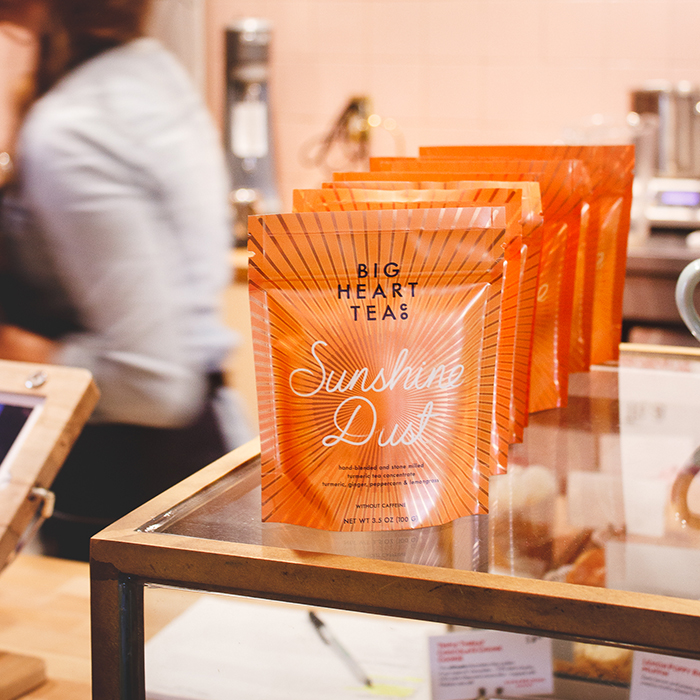 bighearttea_0004_la-launch-10.jpg