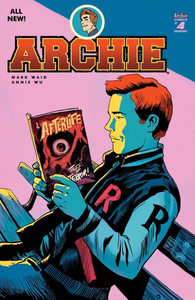 (http://archiecomics.com/wp-content/uploads/2015/08/Archie4FFVar-666x1024.jpg)