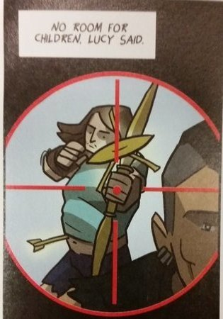 best damn panel in the book (courtesy Image comics)