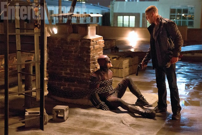 Entertainment Weekly/Marvel Entertainment/http://comicbook.com/2015/12/28/the-punisher-on-marvels-daredevil-season-2-first-official-look-r/