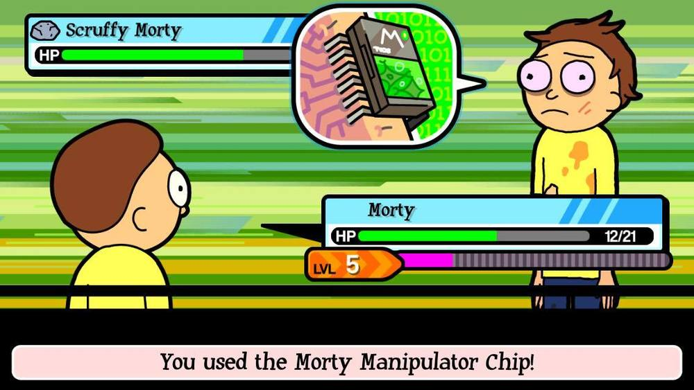 Pocket Mortys 5.jpg