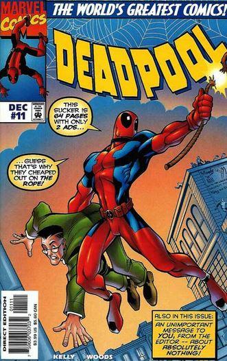 Deadpool-11-Joe-Kelly.jpg