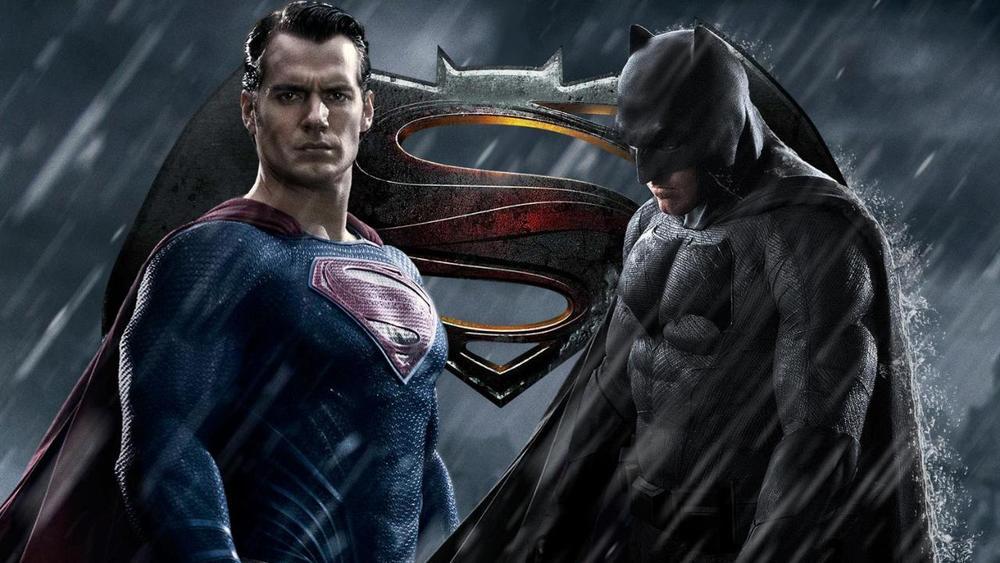 Promotional image courtesy of WB