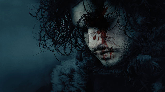 See: what happens to fans who can't watch Game of Thrones
