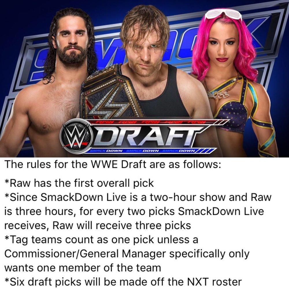 Lusty raw wrestler