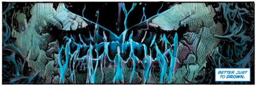 Batman The Drowned 1 2 600x923.jpg  600×923 .png