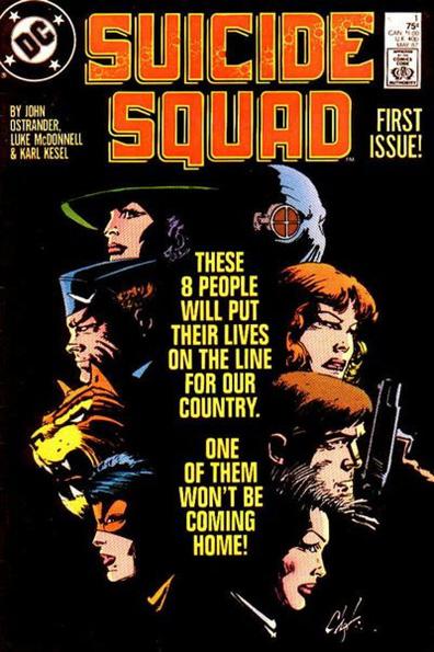 02-Suicide-Squad.jpg