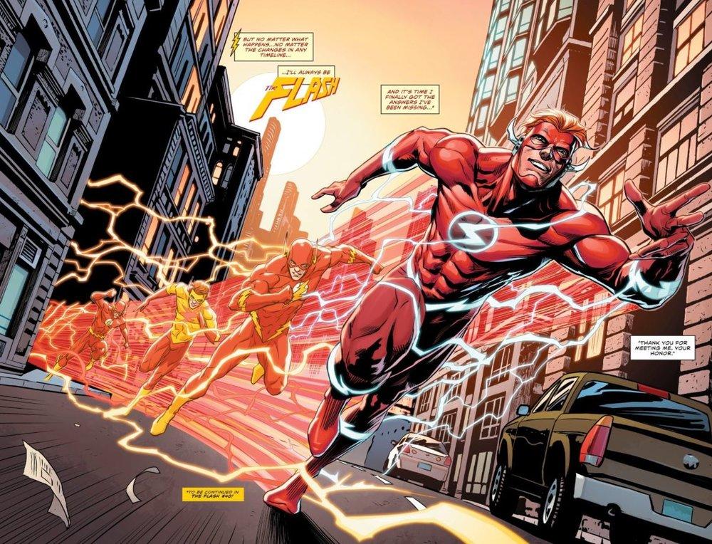 Flash 3.JPG
