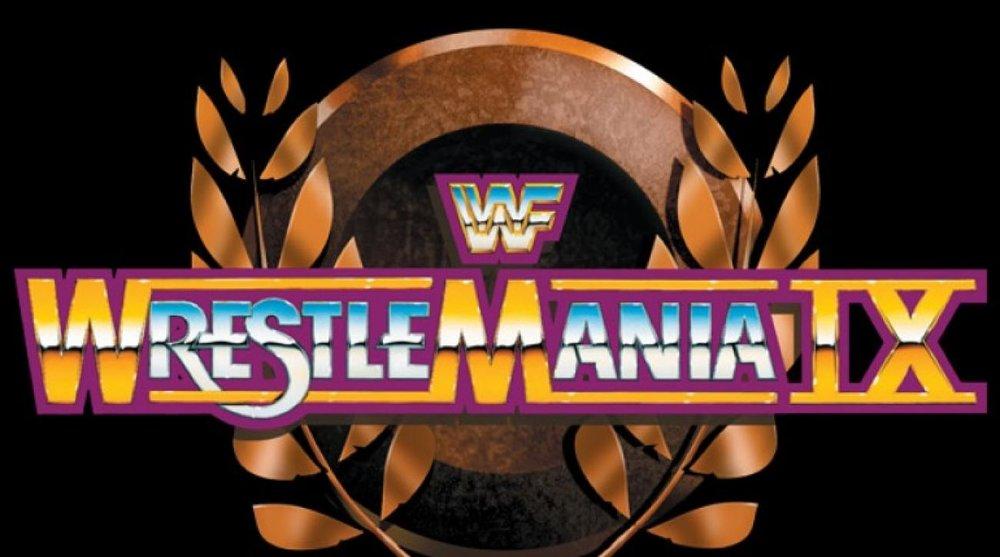 wrestlemania_ix_logo_2.jpg