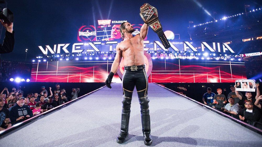 20160129_WrestleMania_31_Episode_CM--f5c72c679ac78ac0737640237712a13a.jpg