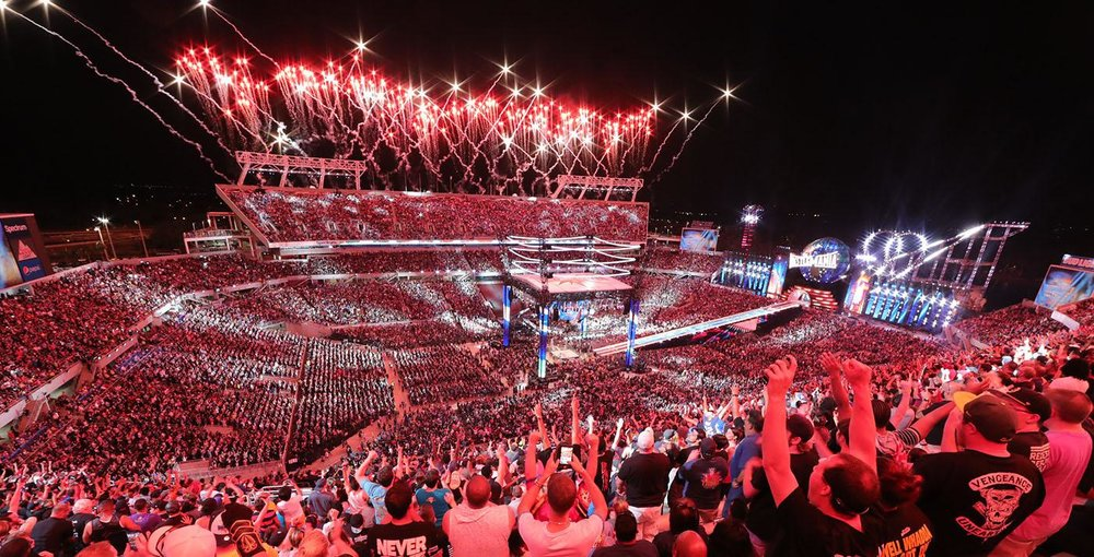 WrestleMania33-Aerial.jpg