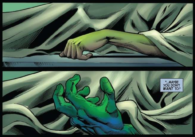 review-immortal-hulk-1-the-hulk-1113738.jpeg