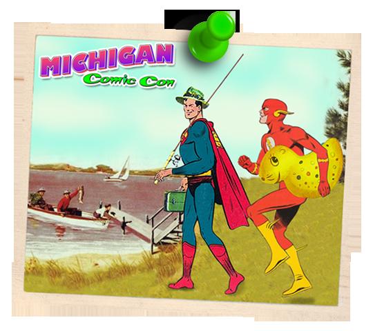 MCC17-Pushpin-Postcard.png