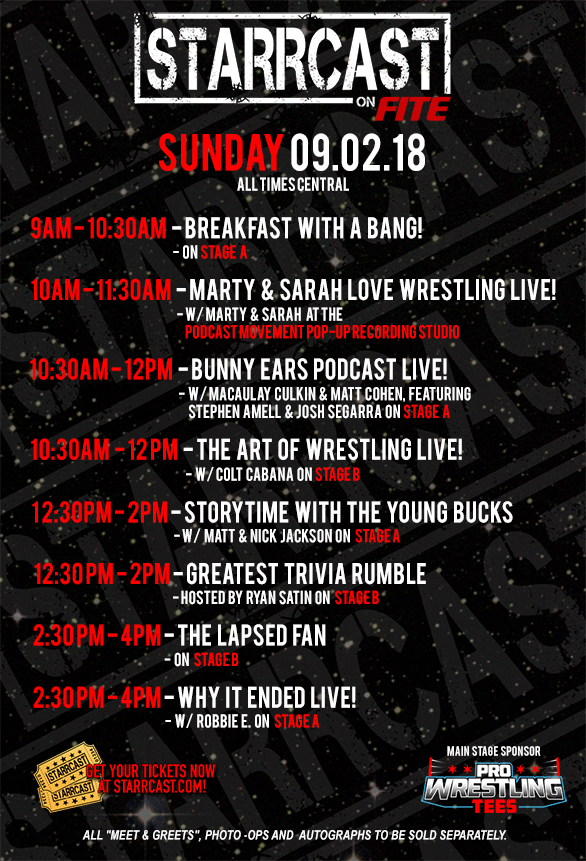 SCHEDULE-SUNDAY 586w.png