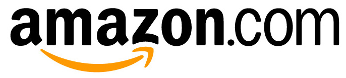amazon logo   Google Search.png