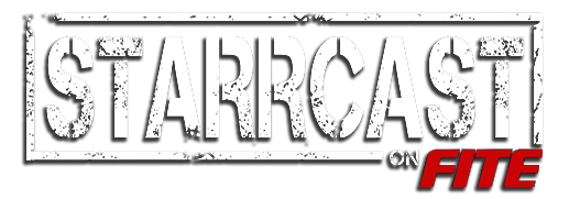 cropped-STARRCAST_FiteLogo.png