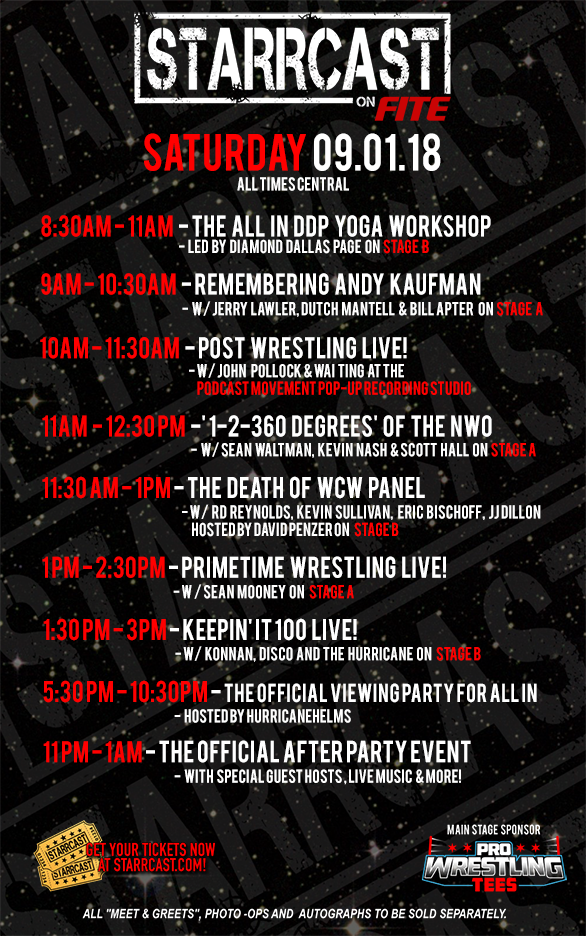 SCHEDULE-SATURDAY-586w1111.png