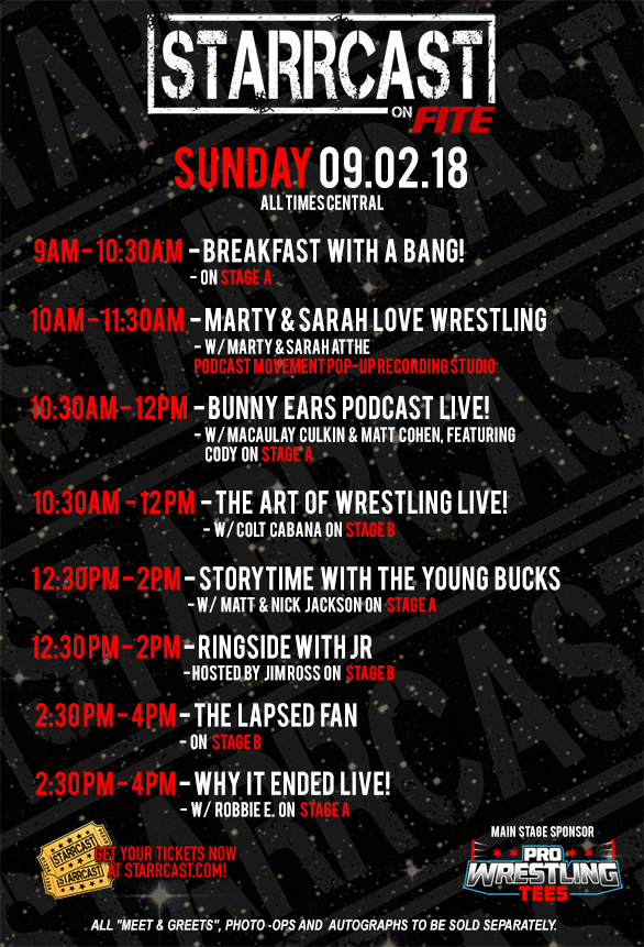 SCHEDULE-SUNDAY-586w-1.png