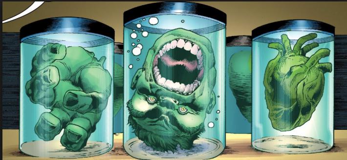 immortal hulk 8   Google Search.png