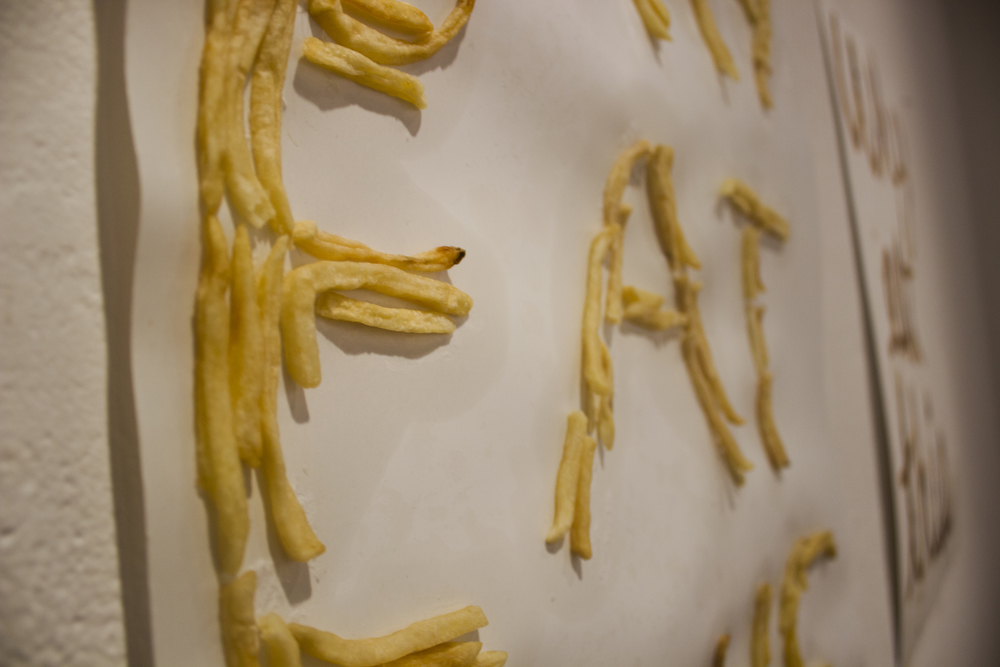 fries closeup.jpg