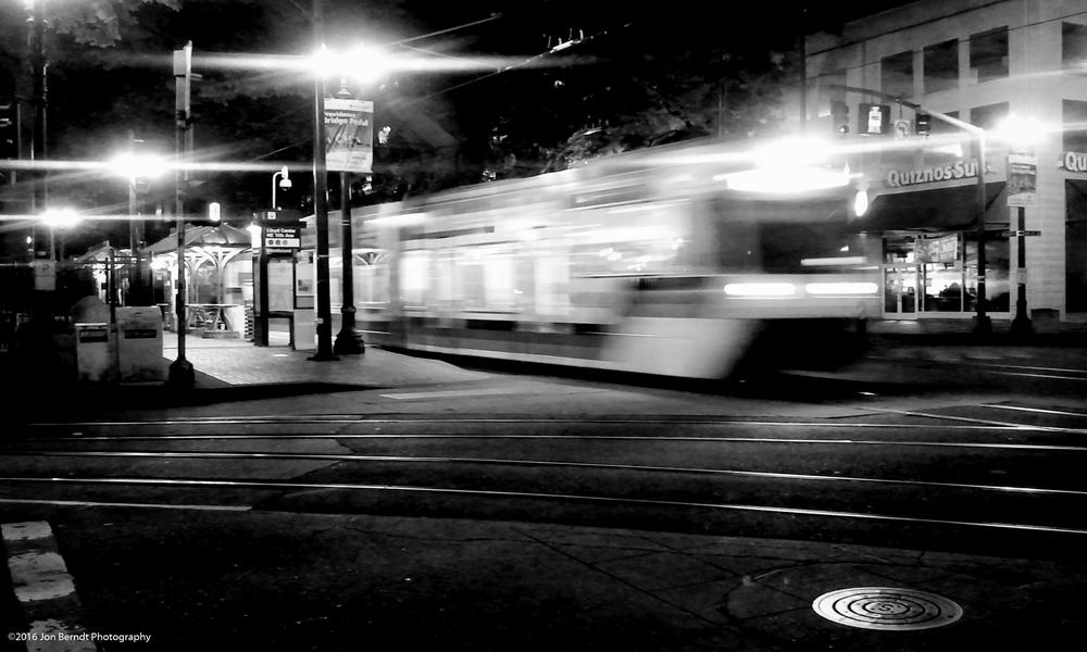 Rail-2.jpg