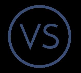 The blueprint vs career lifestyle strategists vs career lifestyle strategists malvernweather Gallery